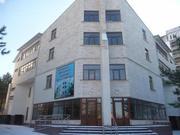 Se vinde apartament in Orhei,  centru