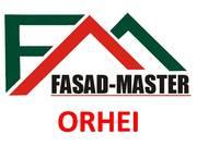 FASAD-MASTER ORHEI-TELENESTI