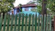 Дом в село ВАТИЧ