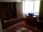 Продам квартиру по очень выгодной цене