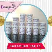 Сахарная паста для эпиляции шугаринг в Оргееве Бесплатная доставка